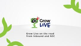 9 - Grow Live - Grow Live on the road from Inbound and NSC.jpg