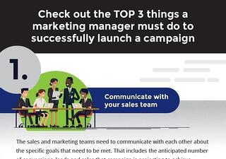 How to Boost Your Campaign Launch